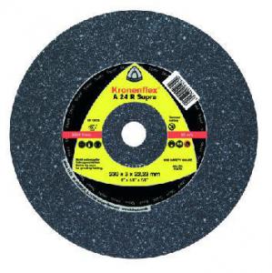 DISC KRONFLEX 350X3.5X24.50