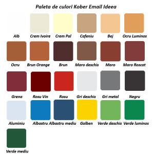 KOBER EMAIL ALB POLAR 0.75L1