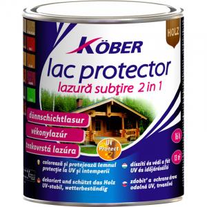 KOBER LAC PROT MAHON B10L0