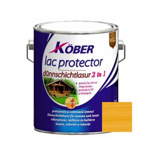 KOBER LAC PROTECTOR PIN B10L0