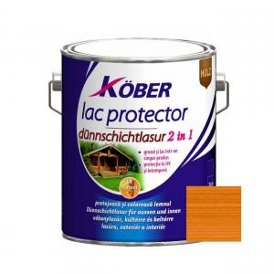 KOBER LAC PROTECTOR TEAK B10L0