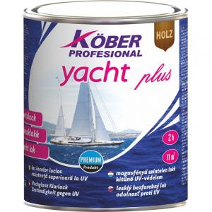 KOBER LAC YACHT 0.75L0