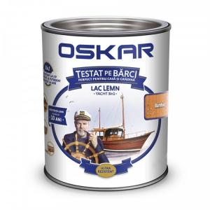 OSKAR LAC YACHT BAMBUS 0.75L [0]
