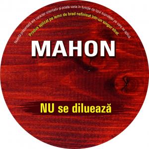 SAVANA LAC MAHON 5L 2IN 1 [1]