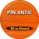 SAVANA LAC PIN ANTIC 5L 2IN11