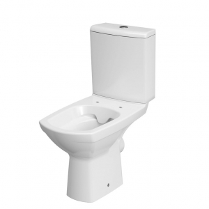 SET WC SI CAPAC WC CARINA0