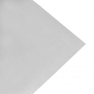 TABLA ZINCATA LISA 0.4MM/BUC0