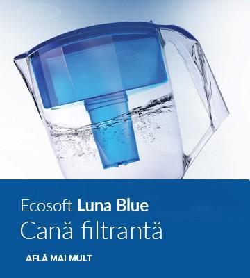 Banner Cana Filtranta