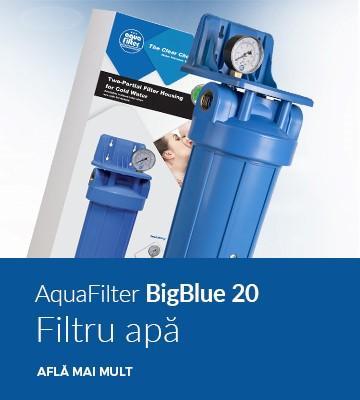 Banner Mic BigBlue