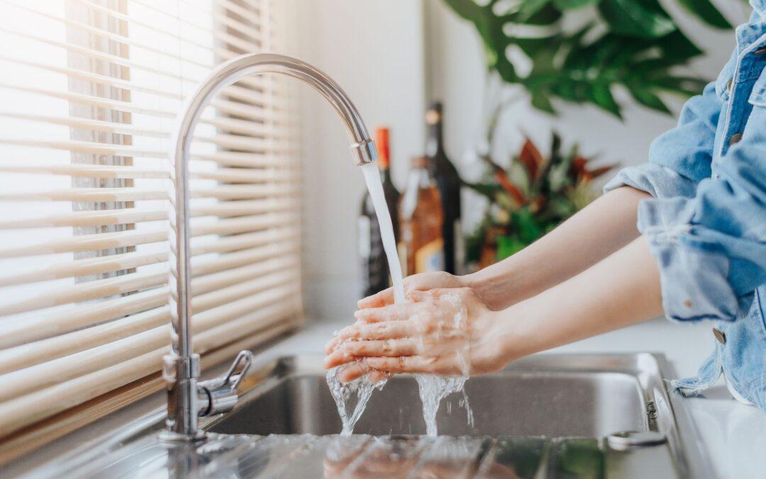 Cum ne putem proteja sanatatea cu ajutorul unor sisteme de filtrare si purificare a apei