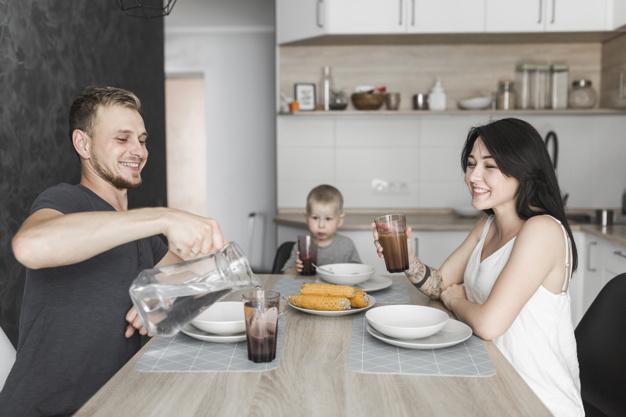 Purificatoarele pentru apa - Sanatate pentru intreaga familie