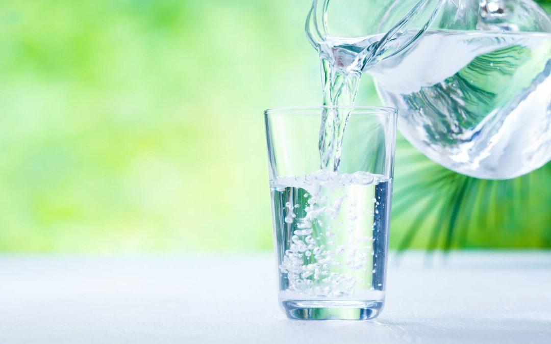 Cele mai bune sisteme de purificare si ultrafiltrare a apei