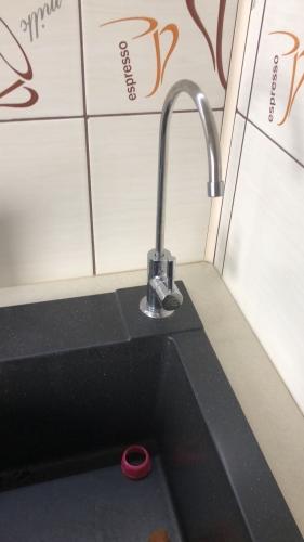 Sisteme de purificare a apei 1