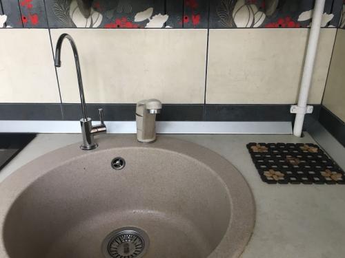 Sisteme de purificare a apei 6