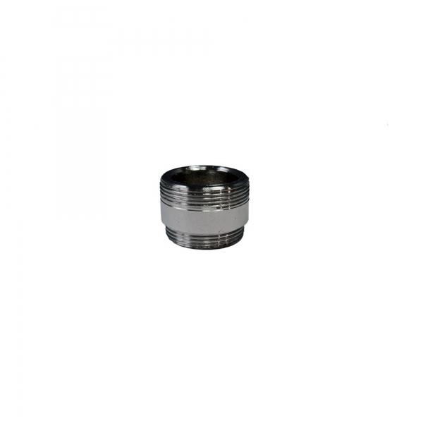 Adaptor robinet Aquafilter pentru sistemele de filtrare si microfiltrare FHCTF si FH2000 0