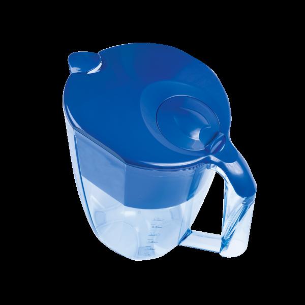 Cana filtranta Ecosoft 1