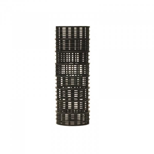 Suport grila din PVC pentru manson Filtru NW32-FWZCSNW320 0