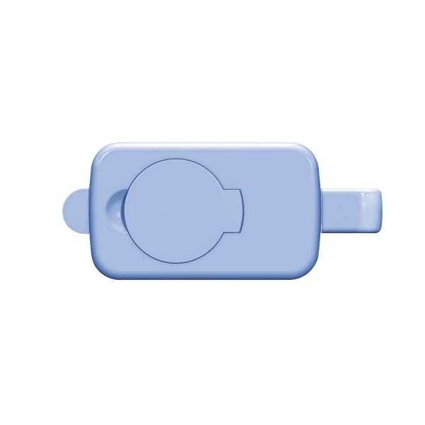 Cana filtranta Ecosoft Dewberry Slim 3.5L 6