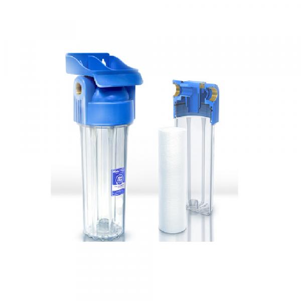 Carcasa filtru 3 parti Aquafilter 1