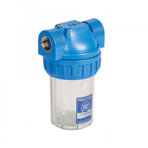 Carcasa filtru pentru apa Aquafilter FHPR 5 poza