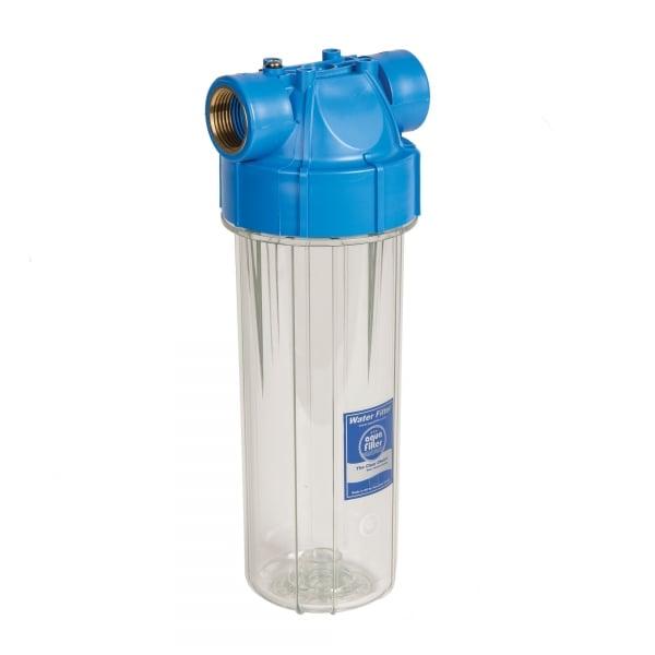 Imagine  65.0 lei - Carcasa Filtru Pentru Apa Aquafilter Fhpr 10
