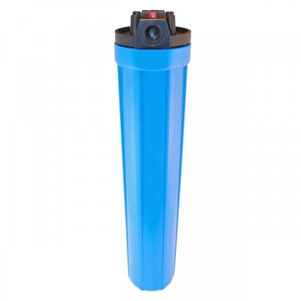 Imagine Carcasa Filtru Pentru Apa Aquafilter Fhpr - L 20