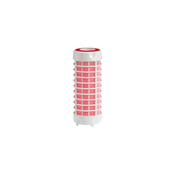 Cartus filtrant anticalcar Ecosoft Scalex pentru centrale termice si boilere 1