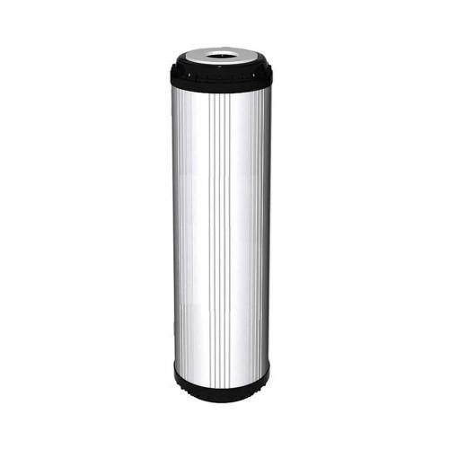 "Cartus filtrant Aquafilter 10"" din carbon activ granular FCCA [0]"