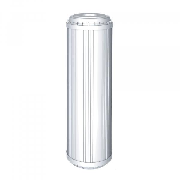 Cartus filtrant Aquafilter 10 pentru reducerea duritatii si a fierului FCCST2 imagine