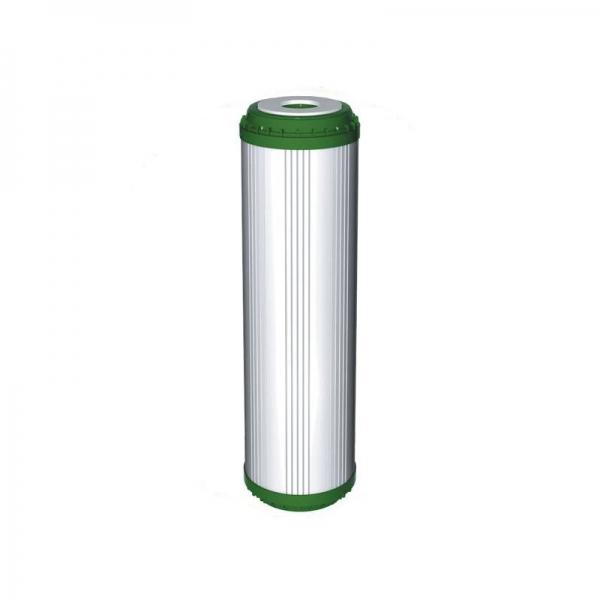 Cartus filtrant KDF 20 Long FCCBKDF-L imagine