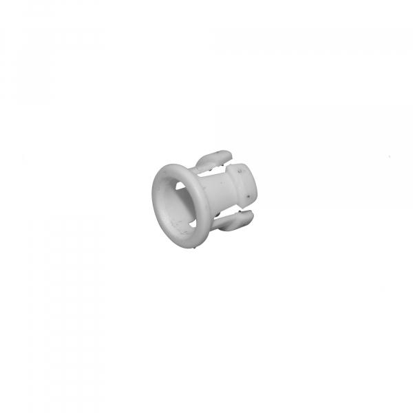 Inel de fixare pentru conector rapid de tip Quick 1 4 imagine aqualine.ro