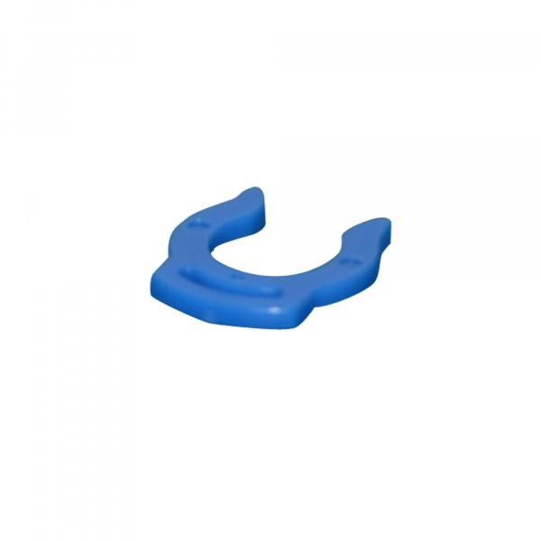 Siguranta pentru conectori rapizi (quick) 3 8 imagine aqualine.ro