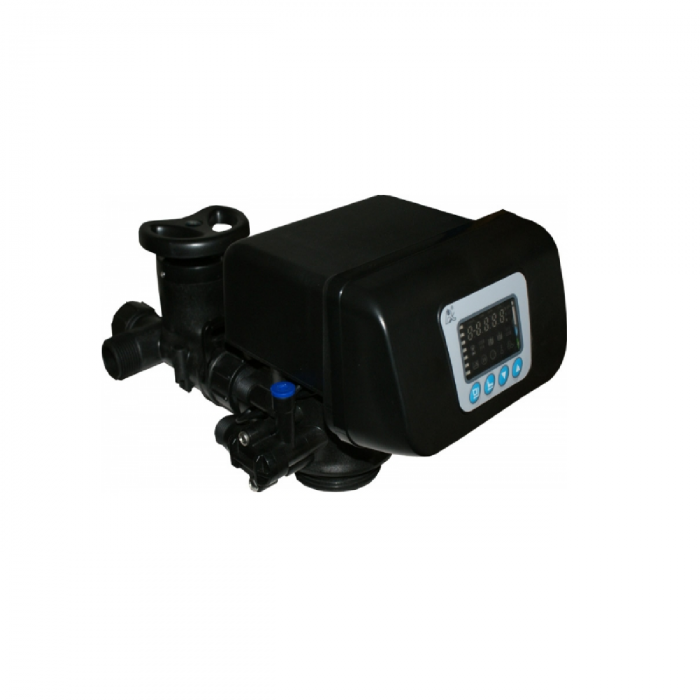 Dedurizator apa BLUESOFT 180VR - RX 1