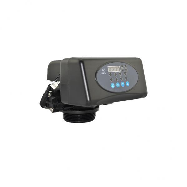 Dedurizator apa BLUESOFT K30-VR34 [1]
