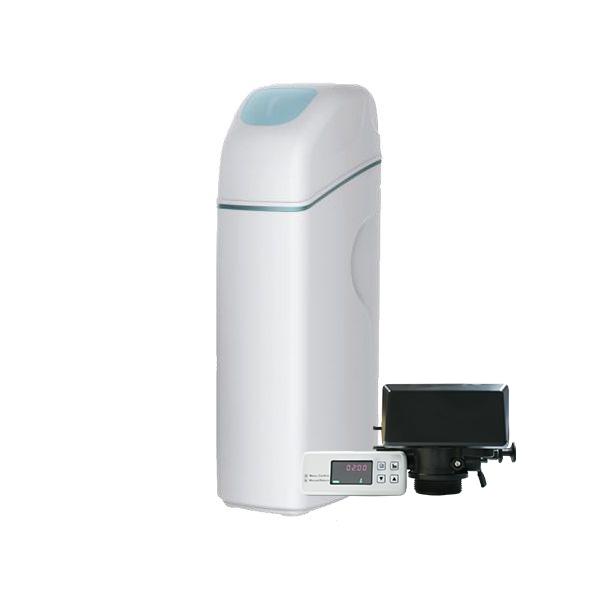 Dedurizator apa BLUESOFT W30CV wireless control 0