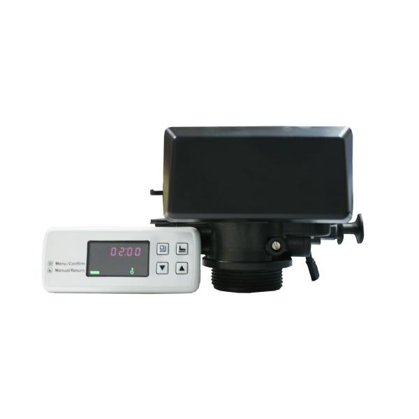 Dedurizator apa BLUESOFT W30CV wireless control 1