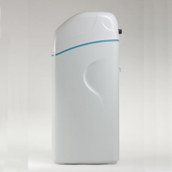 Dedurizator apa BLUESOFT S120-VR1 New Line [2]