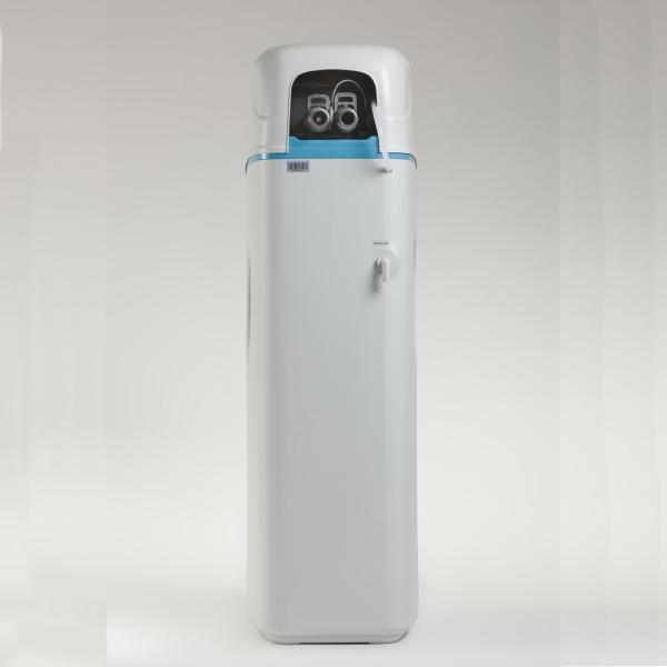 Dedurizator apa BLUESOFT S100-VR34 New Line 5