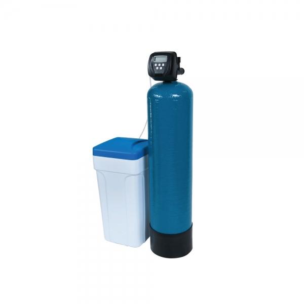 Dedurizator apa simplex Clack 100 litri rasina [0]