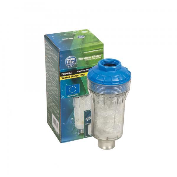 FHPRA3 - Filtru anticalcar pentru mașina de spălat 0