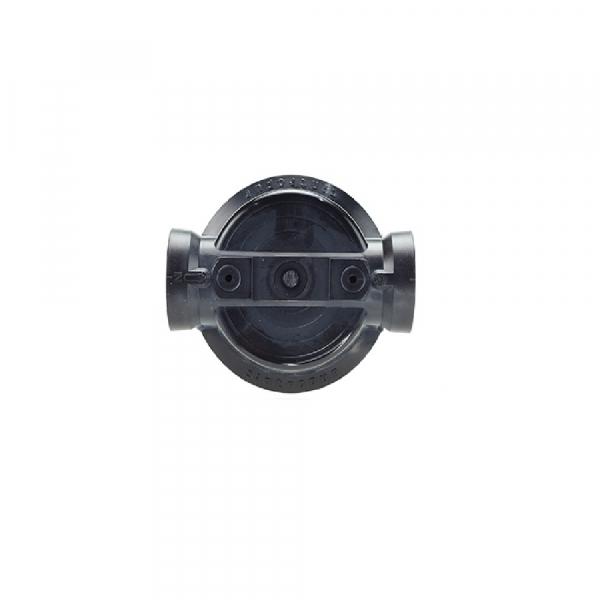 Filtru Centrifugal Cintropur SL240 [2]
