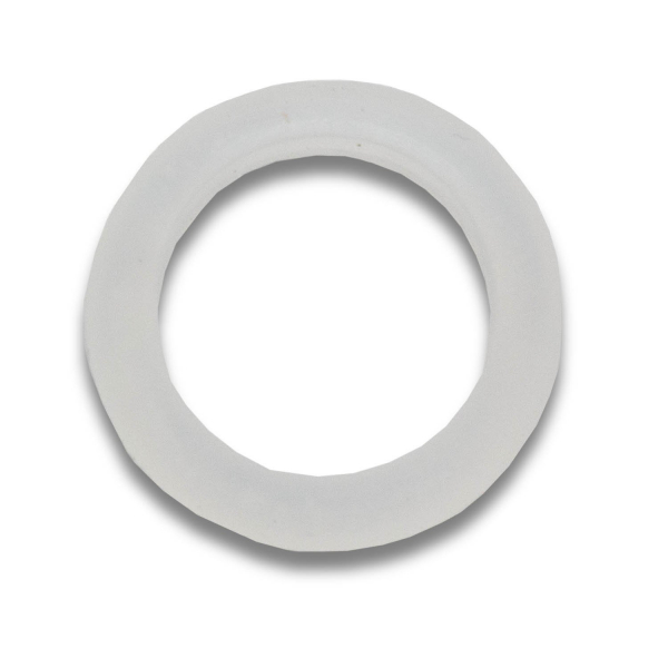 Garnitura O-Ring UV Aquazone (Aquaz-OR-S) 0