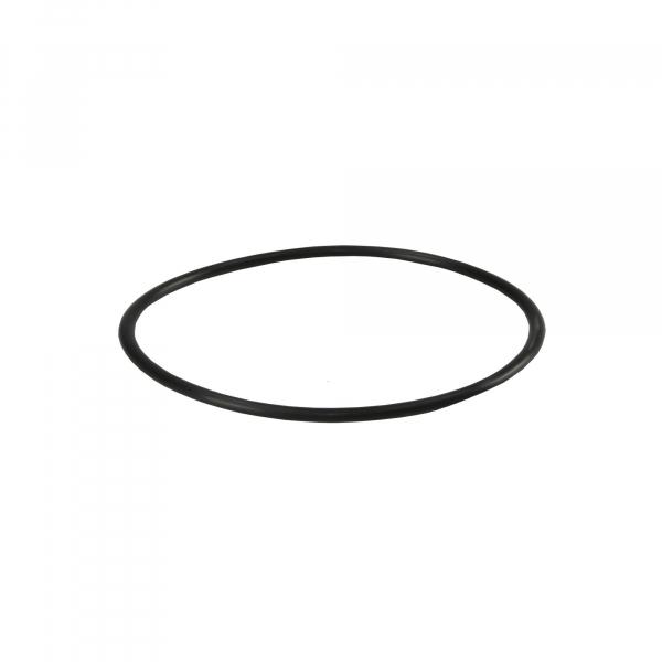 Imagine 3.5 lei - Garnitura Tip Oring Inferioara Pentru Carcasele Filtrelor