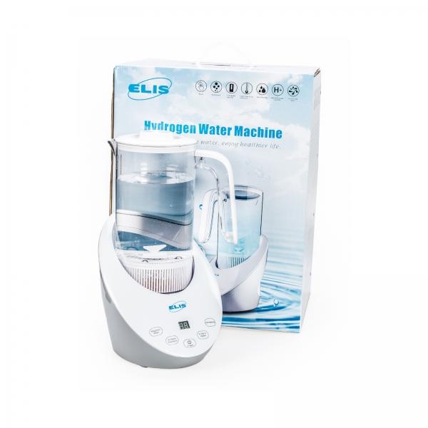Generator de apa hidrogenata Elis 4