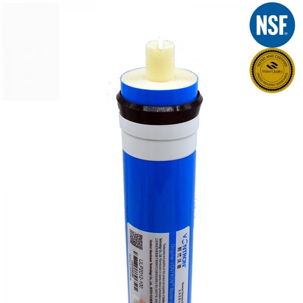 Membrana osmoza inversa Vontron 100 GPD ULP2012-100 [1]