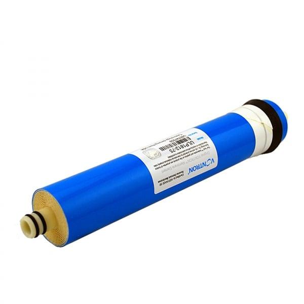 Membrana osmoza inversa Vontron 100 GPD ULP2012-100 [3]