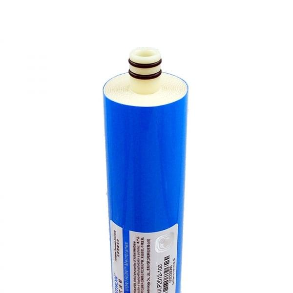 Membrana osmoza inversa Vontron 100 GPD ULP2012-100 [2]