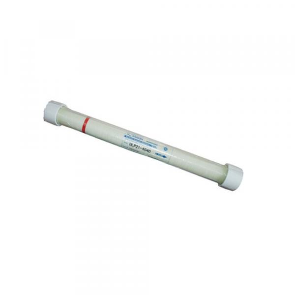 Membrana osmoza inversa Vontron ULP21-4040 1