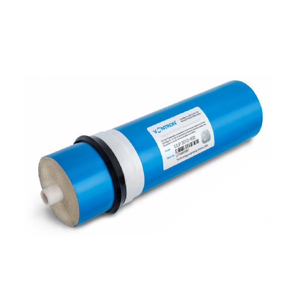 Membrana osmoza inversa Vontron ULP3012-400 0
