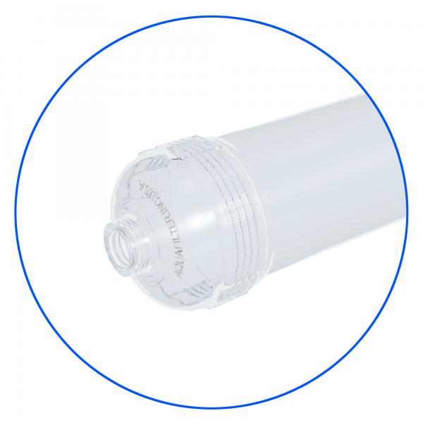 Membrana Ultrafiltrare In-Line TLCHF-2T 2